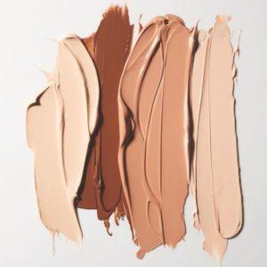 Тональный крем на лето Soskin CC cream — выбор редактора BeautyHack Наталии Капицы